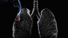 How to clean the lungs and bronchi from tar