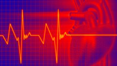 Причины сильного сердцебиения