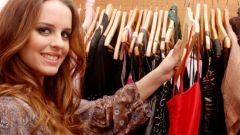 Как отличить брендовую спортивную одежду от подделки