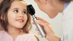 Как позаботиться о зрении ребенка