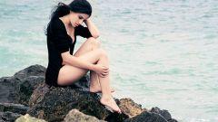 Как избавиться от депрессии и начать новую жизнь