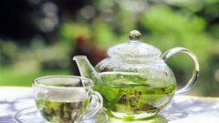 В чем разница между черным и зеленым чаем