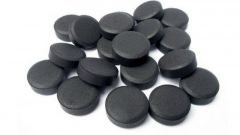 How to calculate the dosage of activated charcoal