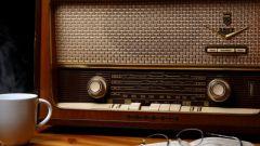 Кто изобрел радио