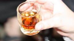 Чем вреден дешевый алкоголь