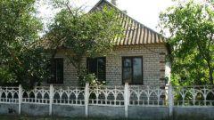 Как купить дом в Московской области