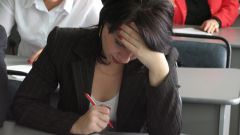 Как писать без ошибок