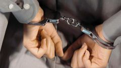 Что такое объект и субъект уголовного права