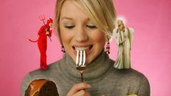 Как выбрать диету для похудения