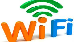 How to create wifi hotspot on windows xp
