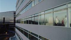 Арендный бизнес: выгодно ли покупать помещения