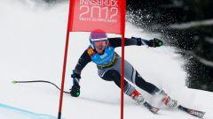 Сколько видов спорта в зимних олимпийских играх