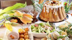 Чего нельзя делать в православные праздники