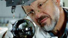 Каковы особенности научного познания