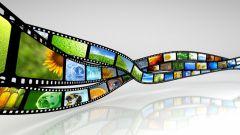 Какой формат видео подходит для мобильного телефона