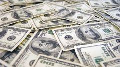 Как положить деньги в американский банк