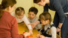 Как найти школу для ребенка с синдромом Дауна