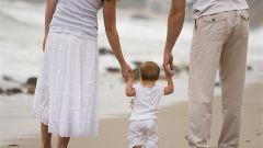 Пять ошибок в воспитании детей