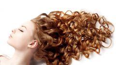 Влияние аромамасел на волосы