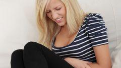 Сальмонеллез: симптомы, диагностика и лечение