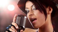 Как выбирать микрофон