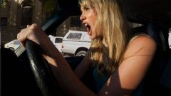 Как избежать агрессии за рулем