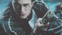 Лучшие фильмы про колдовство и магию