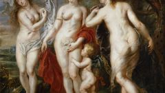 Какие у древних греков существовали богини