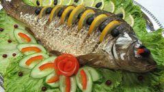 Какой должна быть диета при синдроме Жильбера