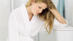 Какие могут быть последствия генитального герпеса