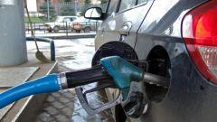 Как отличить 92 бензин от 95