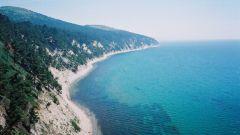 Какое море лучше: Черное или Средиземное