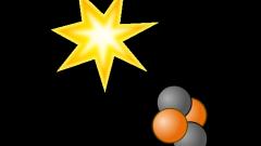 Что такое термоядерная реакция