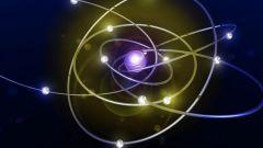 What is quantum physics