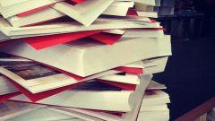 Где можно скачать бесплатные электронные книги