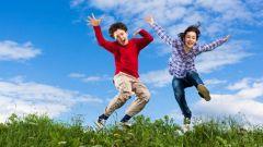 Что влияет на рост подростка