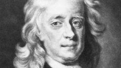 Какие английские физики самые знаменитые