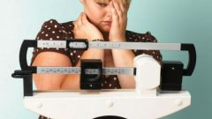 What to do if you can't lose weight