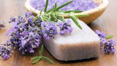 Какое натуральное мыло самое лучшее