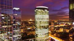 Какие города в России являются миллионниками