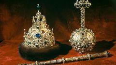 Какие виды монархии существуют