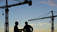 Than contractors differ from subcontractors