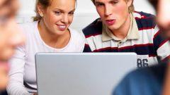 Какой ноутбук купить студентке