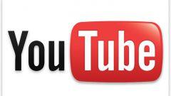 Как скачать с YouTube видео бесплатно