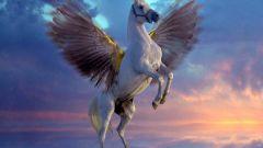 Какие самые знаменитые мифические существа