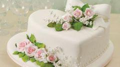 Как сделать домашнюю мастику для торта