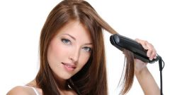 Какие прически подойдут девушкам с длинными темными волосами