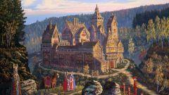 Какими были культура и быт Древней Руси
