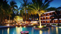 Как выбрать самый лучший отель на Пхукете