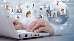 Как ВКонтакте создавать сообщества